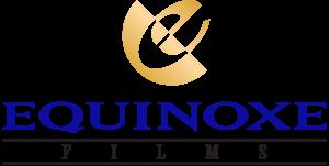 Equinoxe-Films