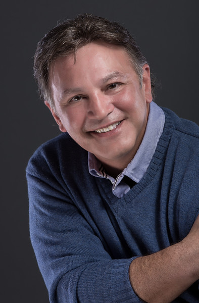 Michael Mosca